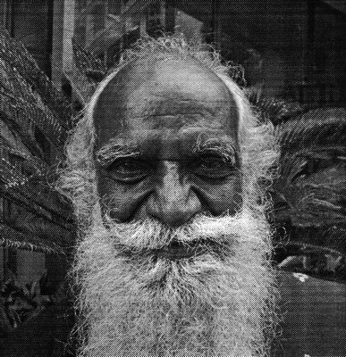 Dr G Nammalvar